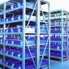 供应货架、仓储4 超市货架、精品展柜、库房货架