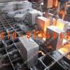 供应上海钢板,切割常熟钢板加工中心,徐州钢板零割