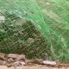 供应sns柔性防护网,sns柔性防护网,sns柔性防护网