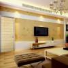 供应寓地钛镁铝合金门,是室内家居健康的生态门