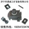 供应焊接压轨器 WJK轨道压轨器