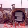 供应加气混凝土砌块设备,河南郑州蒸压灰砂砖设备