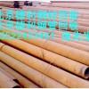 北京德利槽钢回收,架子管回收,建筑设备回收,废旧物资回收