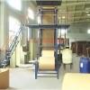 供应湿帘生产设备,湿帘生产设备的专业生产厂家