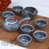 供应陶瓷茶具,礼品茶具,旅行茶具,功夫茶具