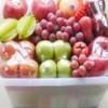 供应礼品盒蔬菜礼品盒海鲜礼品盒大闸蟹