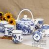 茶具,茶壶,茶杯-供应茶具陶瓷茶具礼品茶具