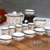 供应茶具陶瓷茶具礼品茶具,茶具,茶壶,茶杯