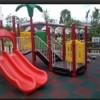 供应儿童室外组合型滑梯