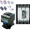 欲求购各种小型断路器,漏电断路器,塑壳断路器,交流接触器的全套配件