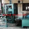 供应钢筋垫块机模具,垫块机模具,钢筋垫块机,垫块机