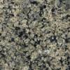 供应云浮石材-黄金钻-云浮石材市场-云浮石材公司-云浮石材厂