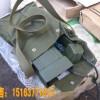 供应HCX-6型便携式共电电话机