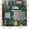 供应工控机订制工业平板电脑订制工控主板LJ-928EM