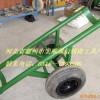 供应自装卸式运杆车,12m三脚架立杆机,脚扣