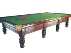 提供深圳宝安区台球桌维修移位与拆装翻新等业务