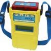供应PGD2防爆型高精度多气体检测仪
