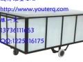 食品桶、周转箱、圆桶、纺织推车推桶 (9图)