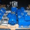 供应德国VEM,防爆电机、辊道电机、滑环式电机