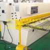 供应8x3200剪板机、山东剪板机、潍坊剪板机价格