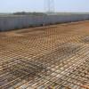 供应钢筋网片价格,钢筋网片厂家价格,钢筋网片最新价格