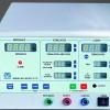 供应射频热凝器ASA-601T