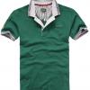供应生产韩版T恤,童装T恤,男式T恤,商务T恤
