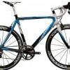 供应公路自行赛车跑车madison,race,8000