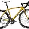 供应公路自行车MADISON,RACE8500