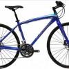 供应平把公路自行车MADISON,ROSS460