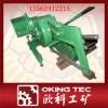 供应电动锯轨机,锯轨机,内燃锯轨机