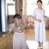 供应儿童防辐射服,孕妇防辐射服,辐射防护服