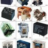 长期收购回收继电器