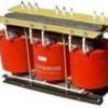 供应优质干式整流变压器