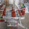 供应柱上ZW10-12/630双隔离真空断路器