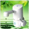 供应电热水龙头,电热水龙头选择方法,电热水龙头官网