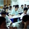 提供深圳南山市政预算员、造价员考试培训