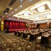 供应专业会议音箱、会议室音箱,会议音响设备报价
