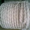 供应八股高强度丙纶绳