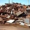 求购回收上海铝合金、上海废铁回收、上海废品回收
