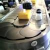 供应传送带,火锅传送带,自助传送带