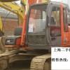 供应日立120-6二手挖掘机图片(低价销售)各种型号二手挖掘机
