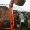 供应日立70二手挖掘机,进口日立二手挖掘机报价