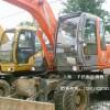 供应2手日立160-6挖掘机,进口二手挖掘机报价-市场-买卖-价格