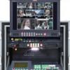 供应洋铭MS-900特技特技台导播台切换台影视设备租赁