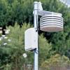 供应6382无线温湿度监测站