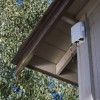 供应6372无线温度监测站