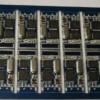 提供线路板PCBA贴片加工/SMT贴片加工/DIP插件加工