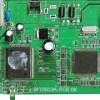 提供线路板SMT贴片加工/PCBA焊接加工/DIP插件加工