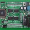 供应LEDTV电视电源线路板SMT贴片加工/PCBA贴片加工
